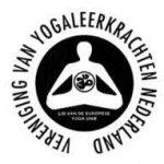 yogaleerkrachten